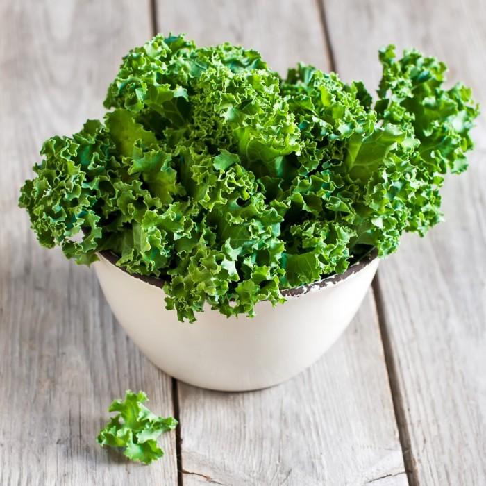 Общие продукты для вегетарианской диеты