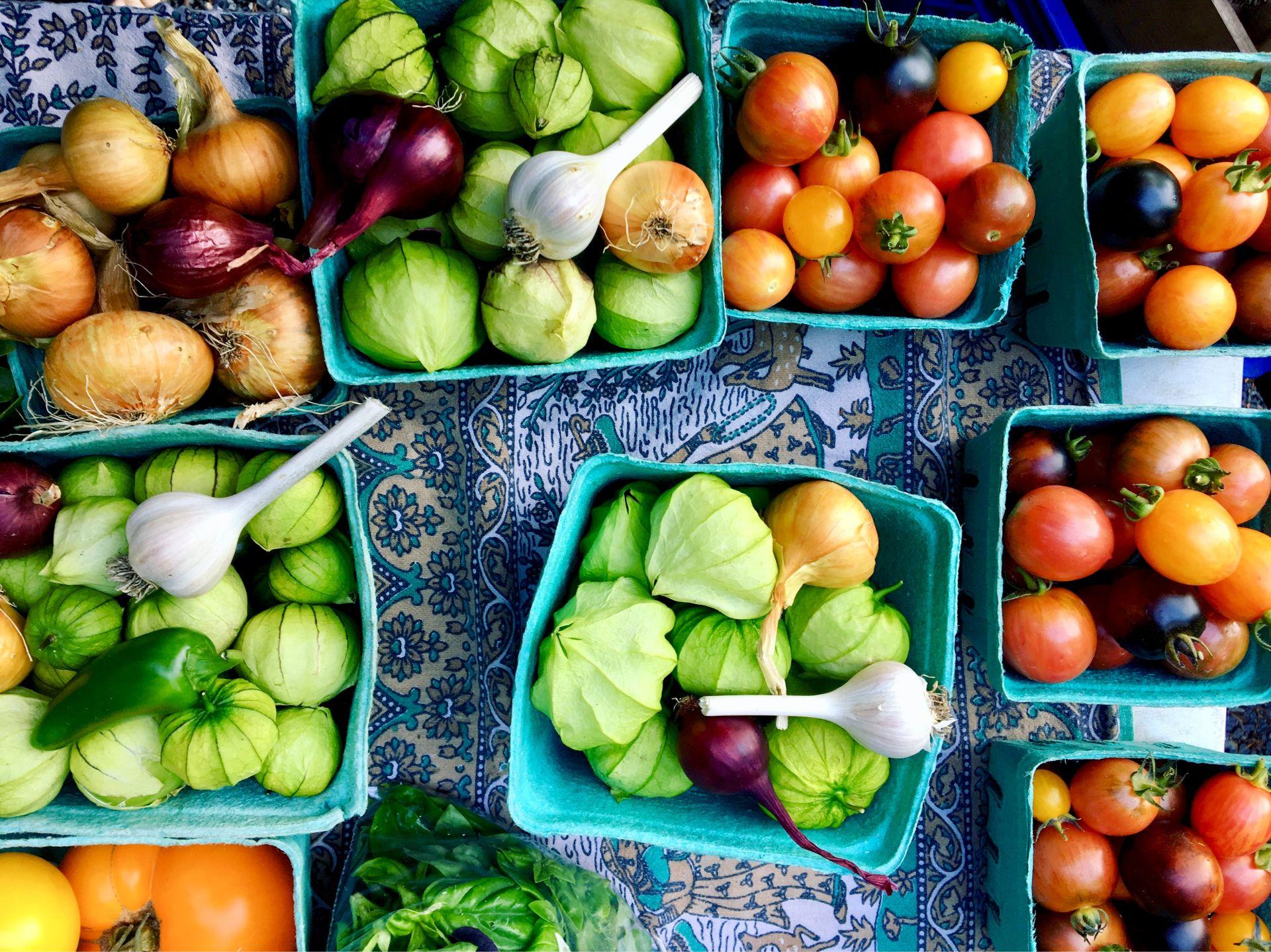 Какие фрукты и сухофрукты надо употреблять для красивой кожи